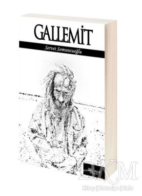 Gallemit