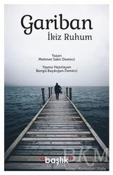 Başlık Yayın Grubu - Gariban İkiz Ruhum
