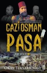 Timaş Yayınları - Gazi Osman Paşa