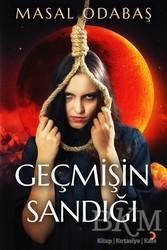 Cinius Yayınları - Geçmişin Sandığı