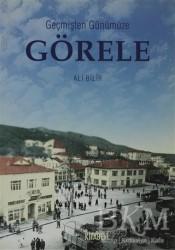 Kitabevi Yayınları - Geçmişten Günümüze Görele