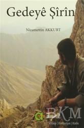 Aram Yayınları - Gedeye Şırın