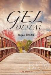 Ay Yayınları - Gel Desem