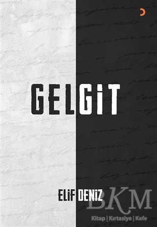 Gelgit
