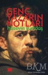 Encore Yayınları - Genç Yazarın Notları