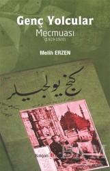 Kurgan Edebiyat - Genç Yolcular Mecmuası