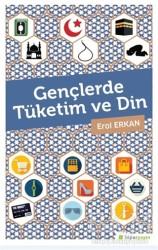 Hiperlink Yayınları - Gençlerde Tüketim ve Din