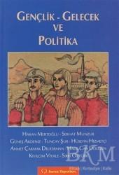 Sorun Yayınları - Gençlik - Gelecek ve Politika