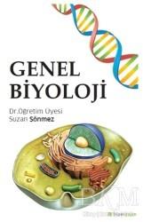 Hiperlink Yayınları - Genel Biyoloji