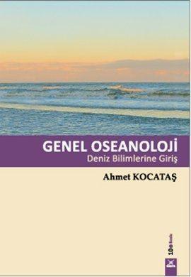 Genel Oseanoloji
