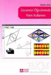 Pegem A Yayıncılık - Akademik Kitaplar - Geometri Öğretiminde Paint Kullanımı