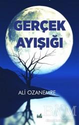 İzan Yayıncılık - Gerçek Ay Işığı