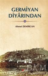 Berikan Yayınları - Germiyan Diyarından