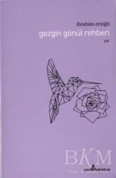Çıra Yayınları - Gezgin Gönül Rehberi