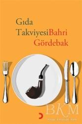 Cinius Yayınları - Gıda Takviyesi