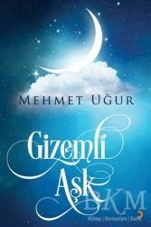 Cinius Yayınları - Gizemli Aşk