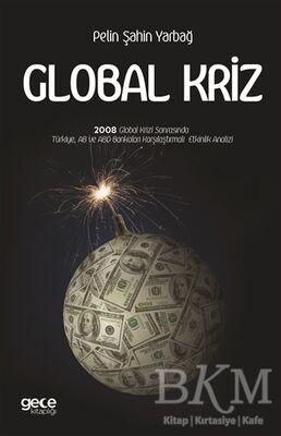 Global Kriz