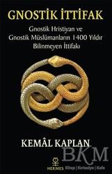 Hermes Yayınları - Gnostik İttifak