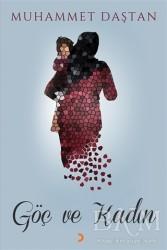 Cinius Yayınları - Göç ve Kadın
