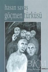 Kora Yayın - Göçmen Türküsü