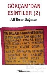 Babıali Kitaplığı - Gökçam'dan Esintiler (2)