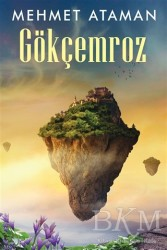 Cinius Yayınları - Gökçemroz