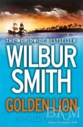 HarperCollins Publishers - Golden Lion