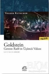 İletişim Yayınevi - Goldstein