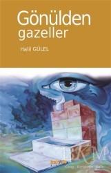 Kaknüs Yayınları - Gönülden Gazeller