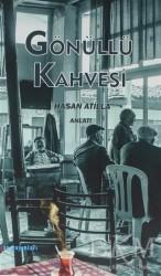 Ay Yayınları - Gönüllü Kahvesi