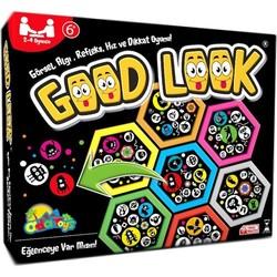Ada Toys - Good Look