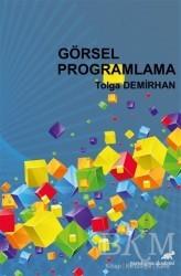 Paradigma Akademi Yayınları - Görsel Programlama