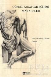Pegem A Yayıncılık - Akademik Kitaplar - Görsel Sanatlar Eğitimi Makaleler