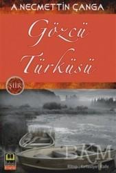 Babıali Kitaplığı - Gözcü Türküsü