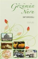 İnkılab Yayınları - Gözümün Nuru