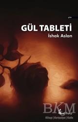 Okur Kitaplığı - Gül Tableti