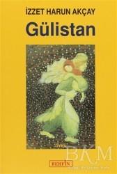 Berfin Yayınları - Gülistan