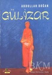 Ütopya Yayınevi - Gülizar