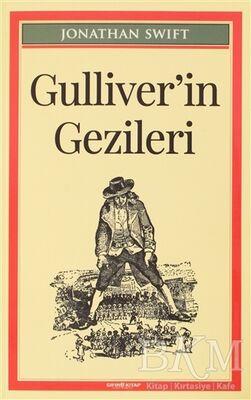 Gulliver`in Gezileri