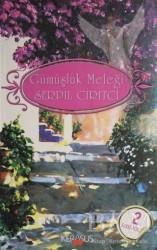 Kerasus Yayınları - Gümüşlük Meleği