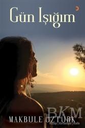 Cinius Yayınları - Gün Işığım