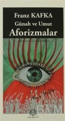 Arya Yayıncılık - Günah ve Umut Aforizmalar