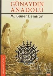 Babıali Kitaplığı - Günaydın Anadolu