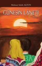 Tunç Yayıncılık - Güneşin Laneti