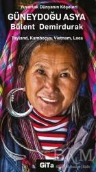 Gita Yayınları - Güneydoğu Asya