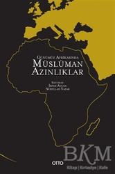 Otto Yayınları - Günümüz Afrikasında Müslüman Azınlıklar