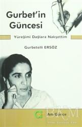 Aram Yayınları - Gurbet'in Güncesi