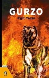 Dara Yayınları - Gurzo