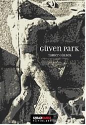Karşı Yayınları - Güven Park