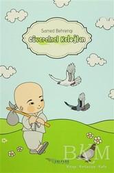 Tulpars Yayınevi - Güvercinci Keloğlan